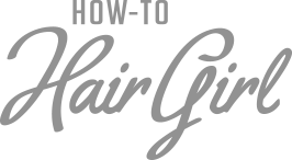 How-To Hair Girl